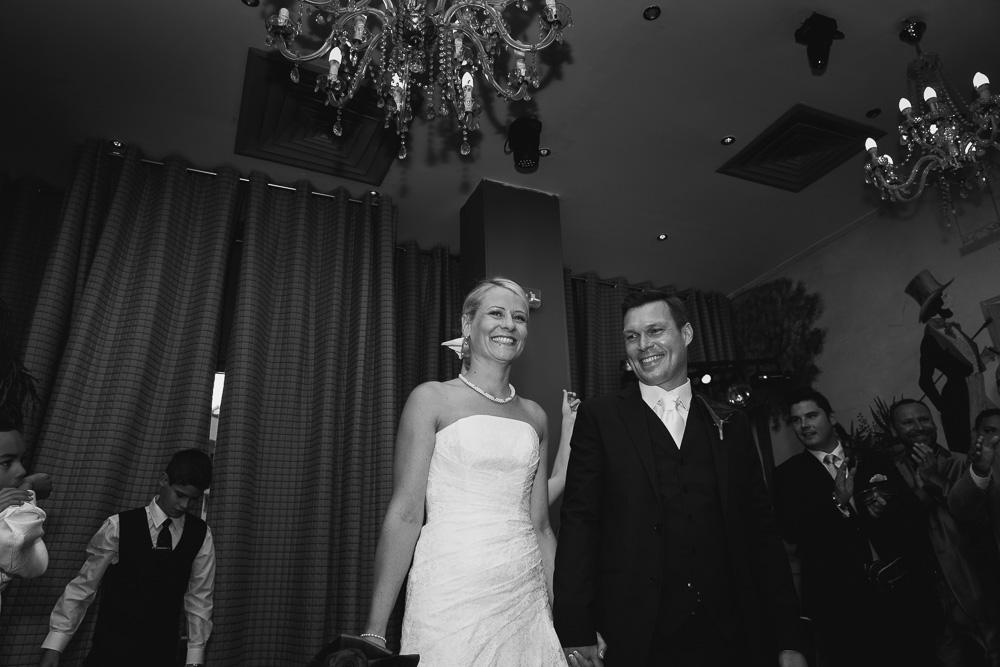 angelique, Clichy, France, Île-de-France, Mariage, nicolas saurin, nicolassaurin.com, photographe, Photographe Lifestyle, photographe mariage paris, stephane, wedding photographer paris