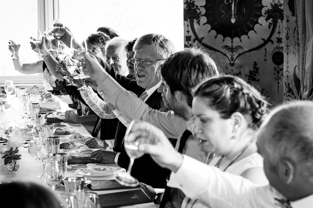 etienne, France, Île-de-France, kajia, La Tour d'Argent, le bristol, Mariage, nicolas saurin, nicolassaurin.com, photographe, Photographe Lifestyle, photographe mariage paris, wedding, wedding photographer paris