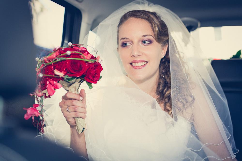france, Île-de-France, Mariage, nicolas saurin, nicolassaurin.com, Patrick, photographe, photographe lifestyle, photographe mariage paris, Violaine, wedding photographer paris