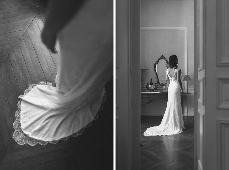 Photographe_Mariage_Chateau-de-Santeny_Nicolas-Saurin-MR-148