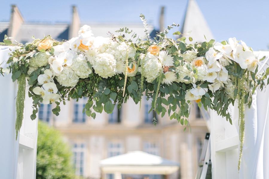 Photographe_Mariage_Chateau-de-Santeny_Nicolas-Saurin-MR-225