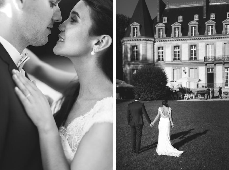 Photographe_Mariage_Chateau-de-Santeny_Nicolas-Saurin-MR-515