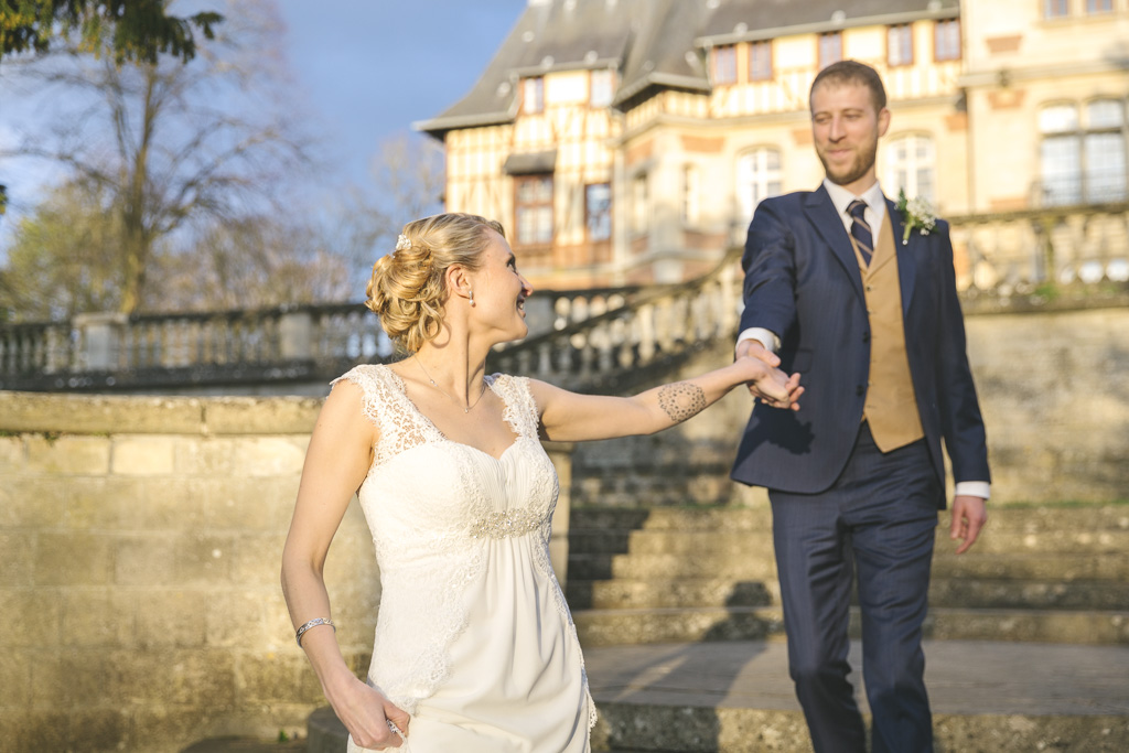 chantilly, Chateau de Montvillargenne, nicolas saurin, photographe mariage lifestyle, photographe mariage paris, wedding photographer