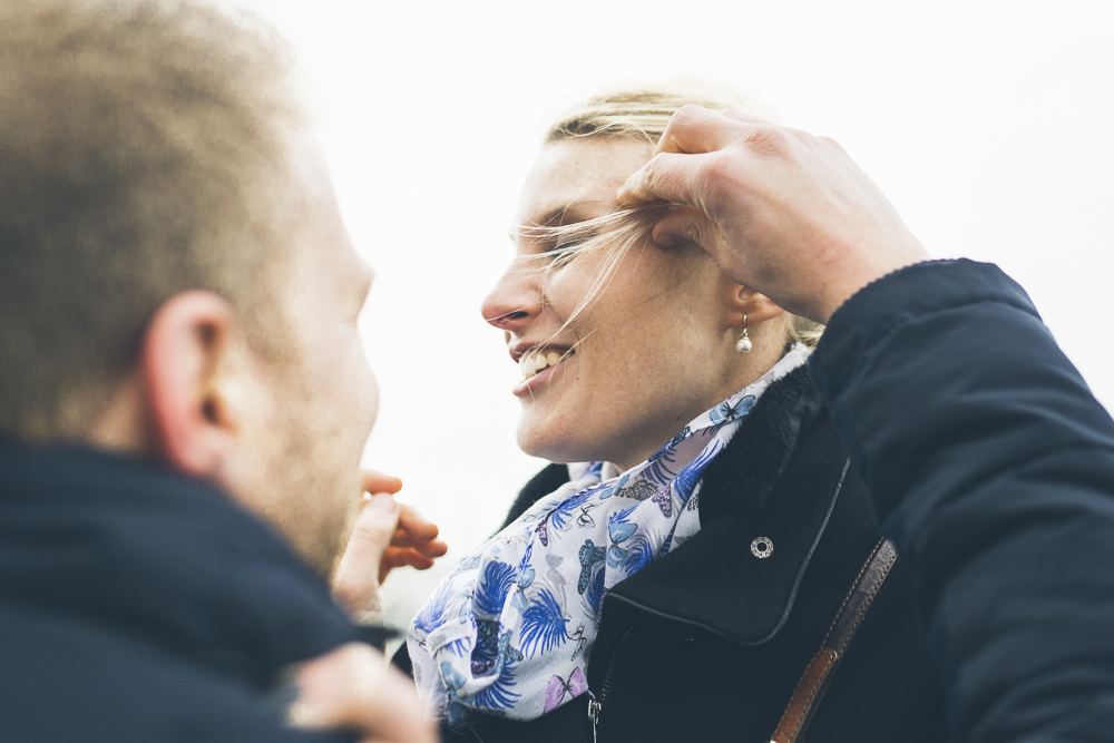 David, engagement, london, Londres, nicolas saurin, Petra, photographe mariage lifestyle, photographe mariage paris, seance fiancaille, www.nicolassaurin.com