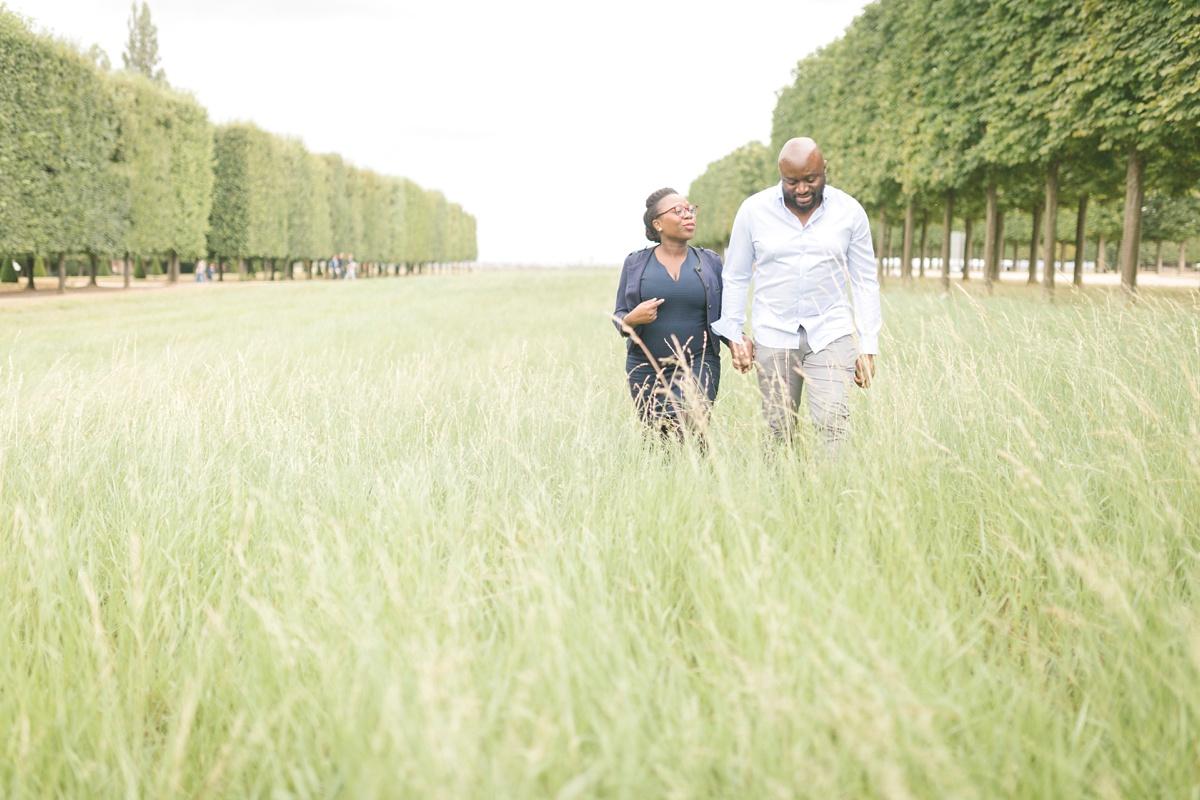 lovesession_chateau-saint-germain-en-laye_nicolas-saurin-nadege-arthur-16