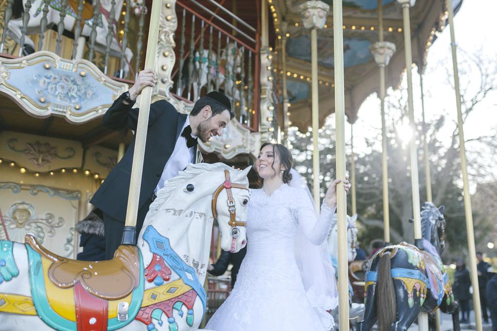 mariage-paris-odelia_yossef-115