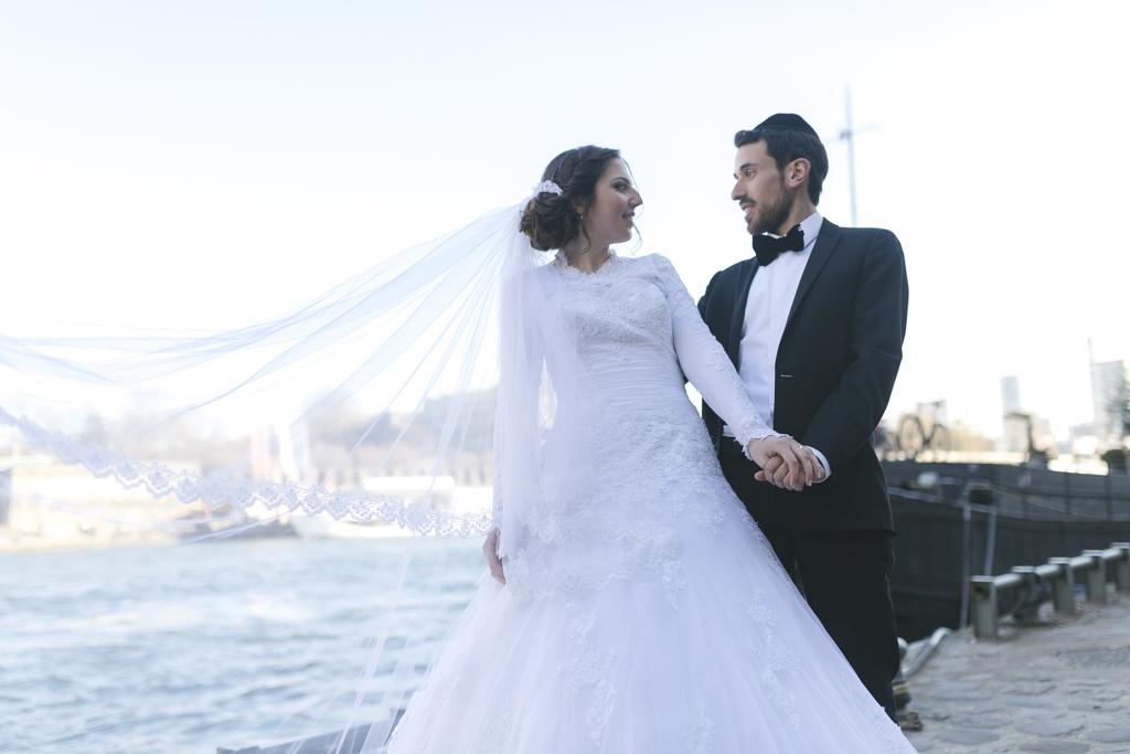 mariage-paris-odelia_yossef-125