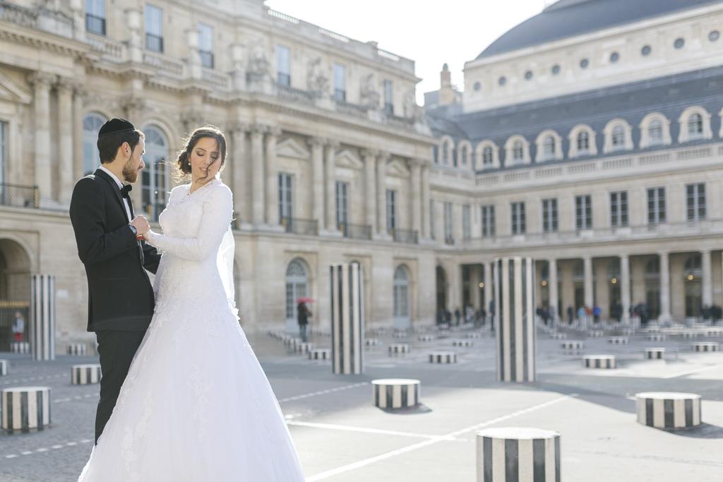 mariage-paris-odelia_yossef-80