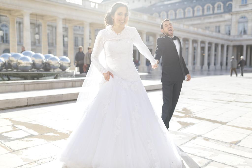 mariage-paris-odelia_yossef-93