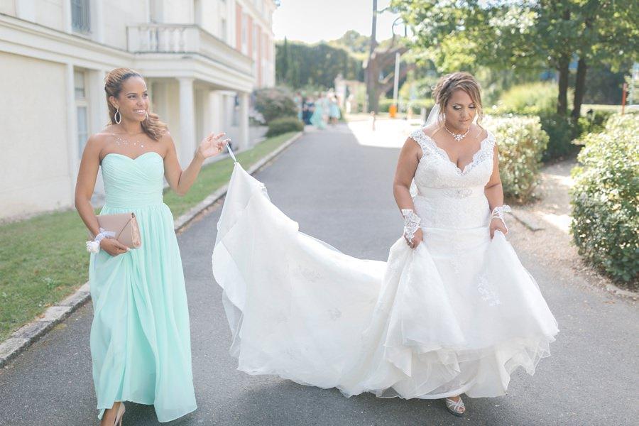 mariage_ferme-de-genievre-elsa-alex-photographe-nicolas_saurin-122_mini
