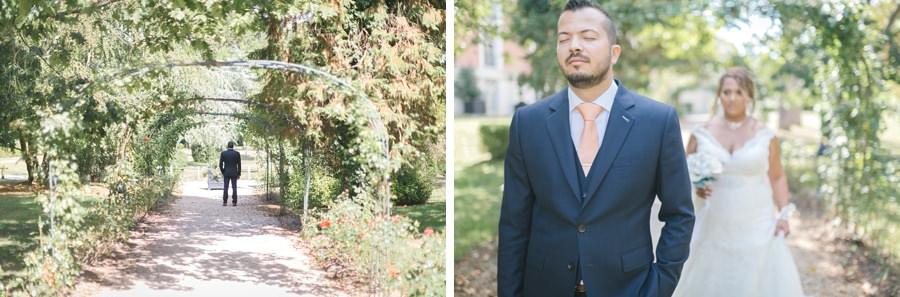 mariage_ferme-de-genievre-elsa-alex-photographe-nicolas_saurin-124_mini
