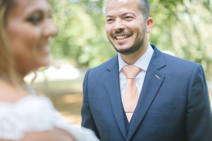 mariage_ferme-de-genievre-elsa-alex-photographe-nicolas_saurin-136_mini