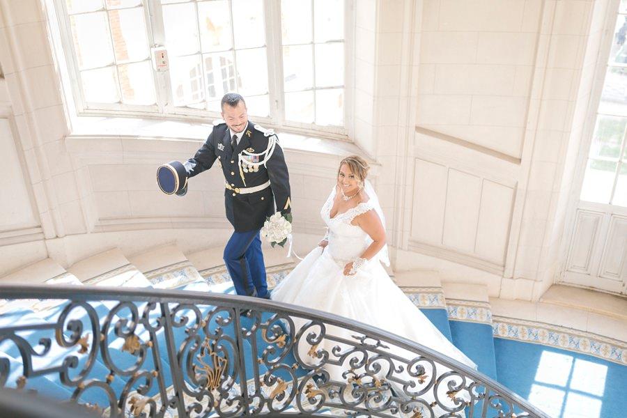 mariage_ferme-de-genievre-elsa-alex-photographe-nicolas_saurin-193_mini