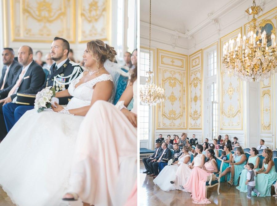 mariage_ferme-de-genievre-elsa-alex-photographe-nicolas_saurin-216_mini