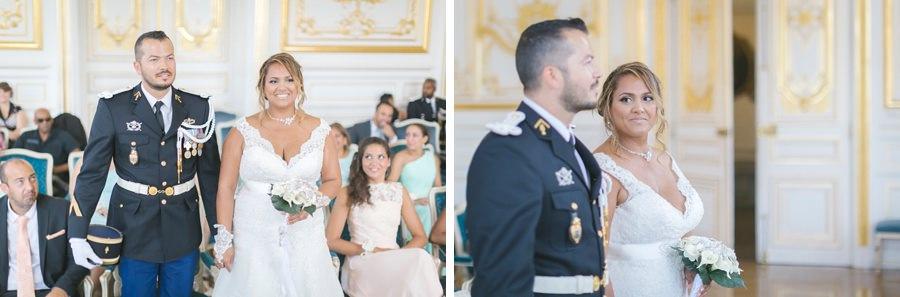 mariage_ferme-de-genievre-elsa-alex-photographe-nicolas_saurin-229_mini