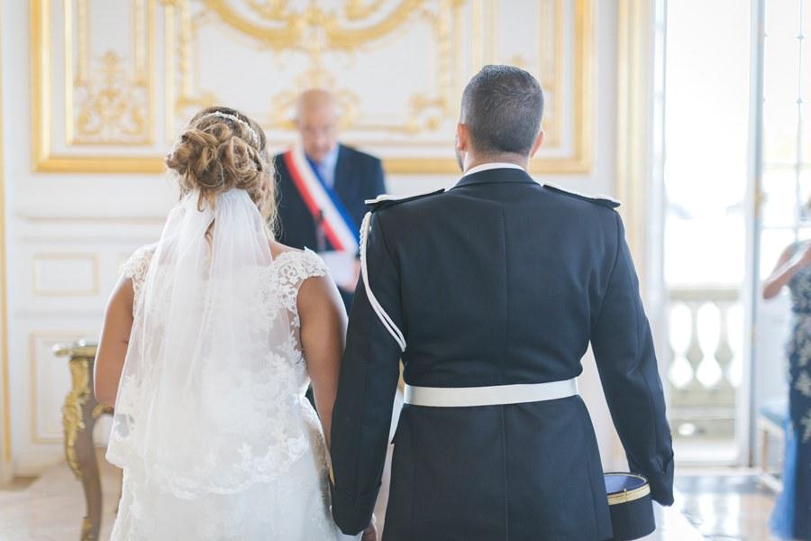 mariage_ferme-de-genievre-elsa-alex-photographe-nicolas_saurin-231_mini