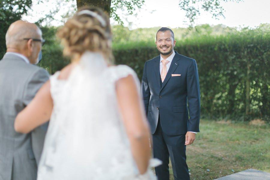 mariage_ferme-de-genievre-elsa-alex-photographe-nicolas_saurin-313_mini