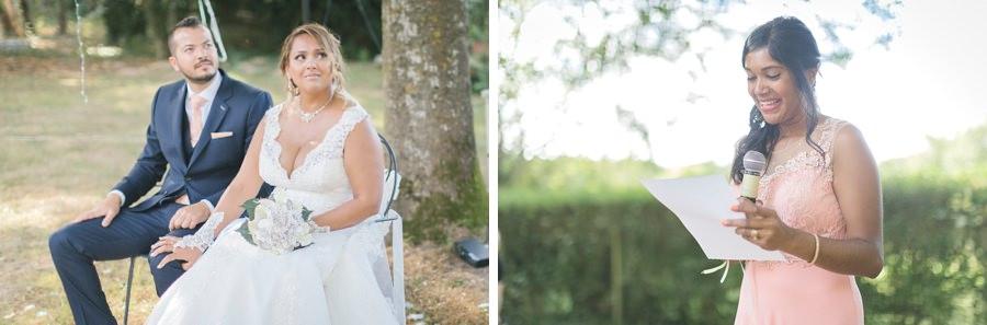 mariage_ferme-de-genievre-elsa-alex-photographe-nicolas_saurin-385_mini