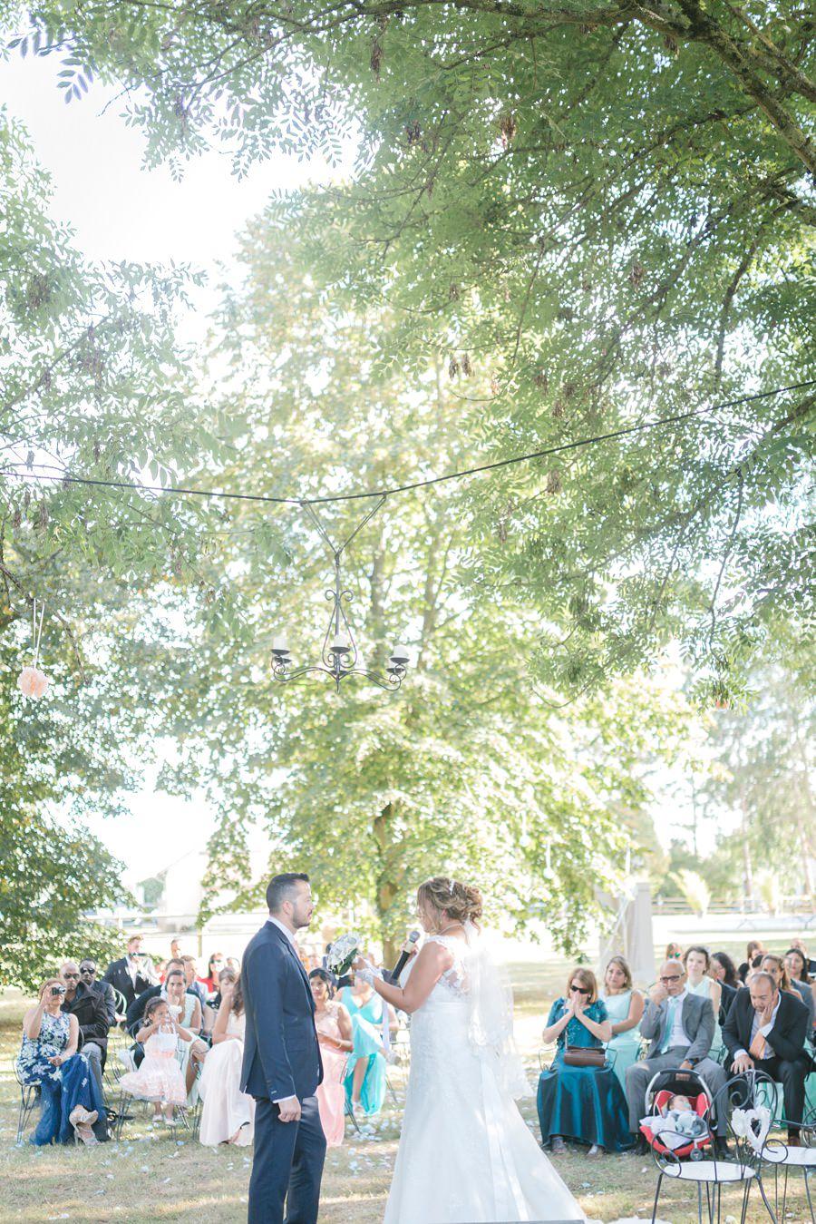 mariage_ferme-de-genievre-elsa-alex-photographe-nicolas_saurin-410_mini
