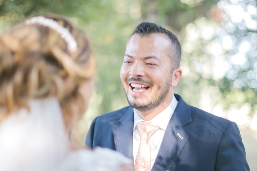 mariage_ferme-de-genievre-elsa-alex-photographe-nicolas_saurin-412_mini