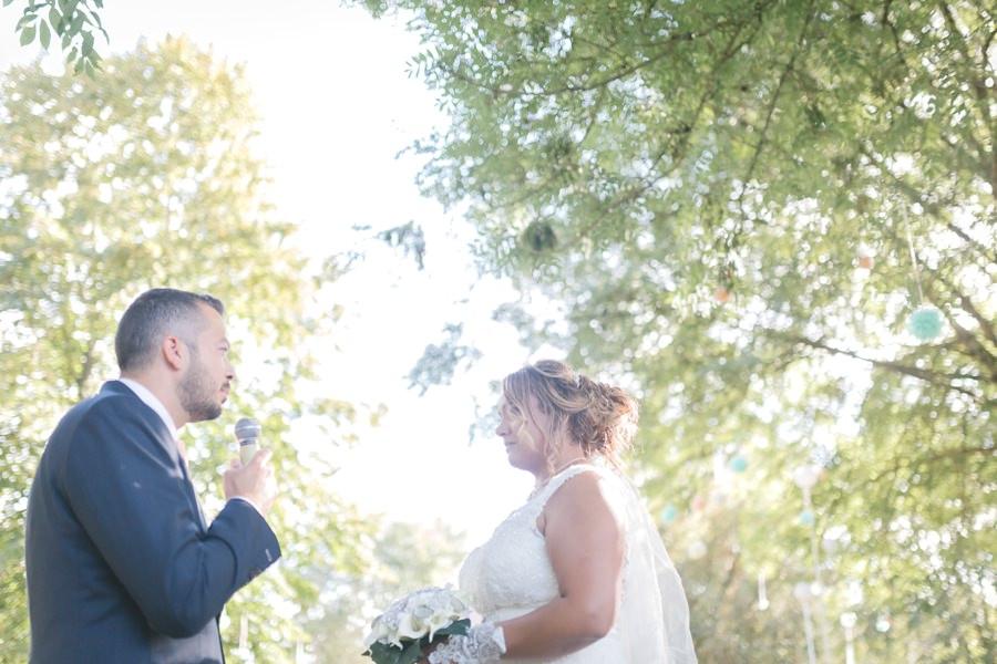 mariage_ferme-de-genievre-elsa-alex-photographe-nicolas_saurin-418_mini