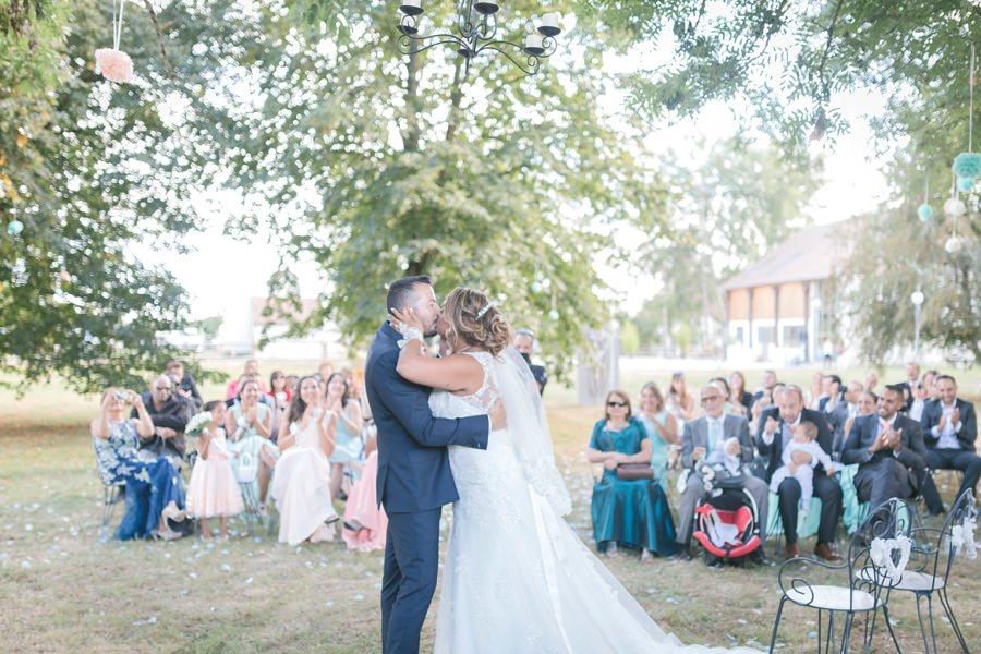 mariage_ferme-de-genievre-elsa-alex-photographe-nicolas_saurin-454_mini