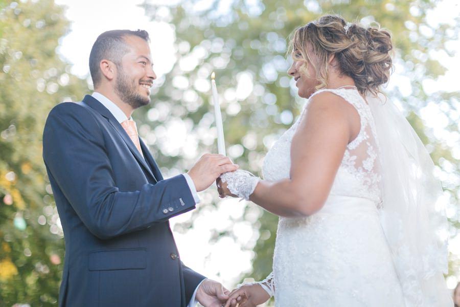 mariage_ferme-de-genievre-elsa-alex-photographe-nicolas_saurin-471_mini