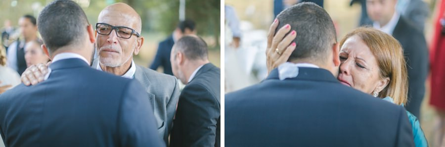 mariage_ferme-de-genievre-elsa-alex-photographe-nicolas_saurin-487_mini