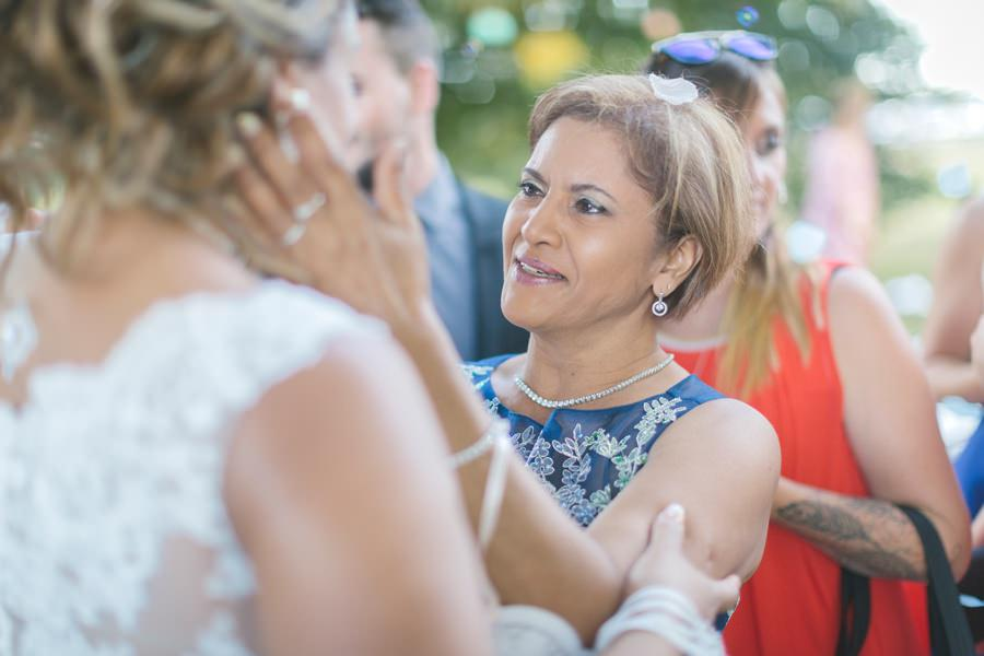 mariage_ferme-de-genievre-elsa-alex-photographe-nicolas_saurin-491_mini