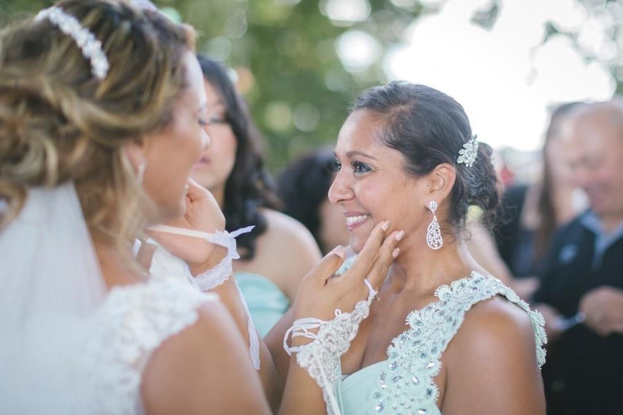 mariage_ferme-de-genievre-elsa-alex-photographe-nicolas_saurin-492_mini