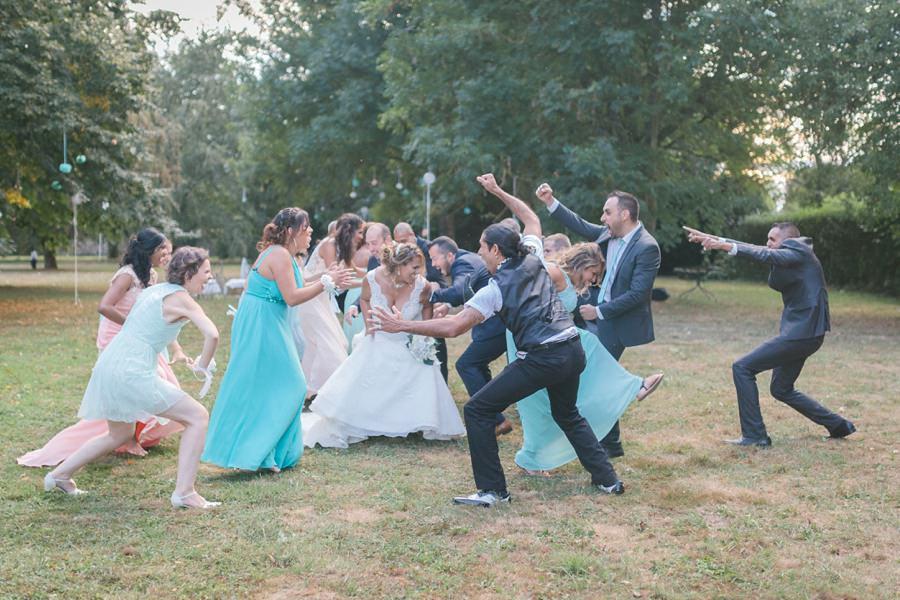 mariage_ferme-de-genievre-elsa-alex-photographe-nicolas_saurin-618_mini