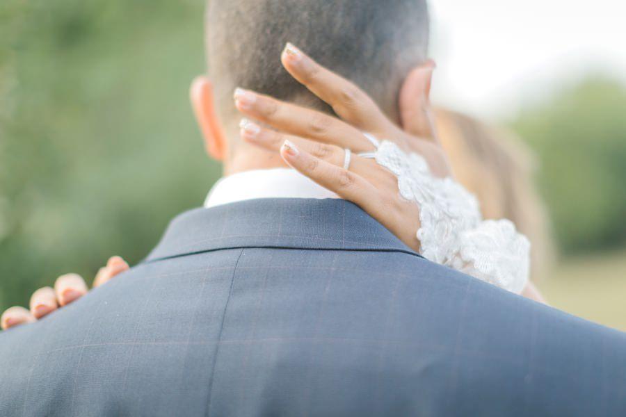 mariage_ferme-de-genievre-elsa-alex-photographe-nicolas_saurin-692_mini