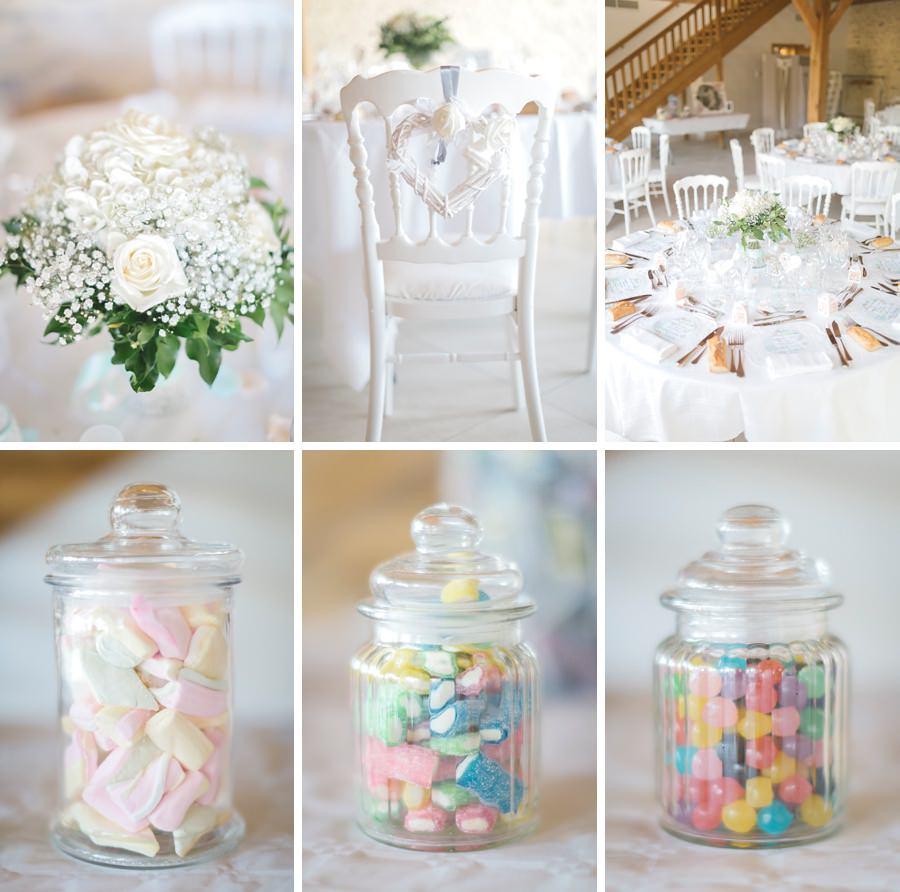 mariage_ferme-de-genievre-elsa-alex-photographe-nicolas_saurin-704_mini