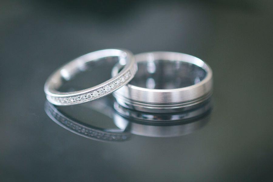 mariage_ferme-de-genievre-elsa-alex-photographe-nicolas_saurin-8_mini