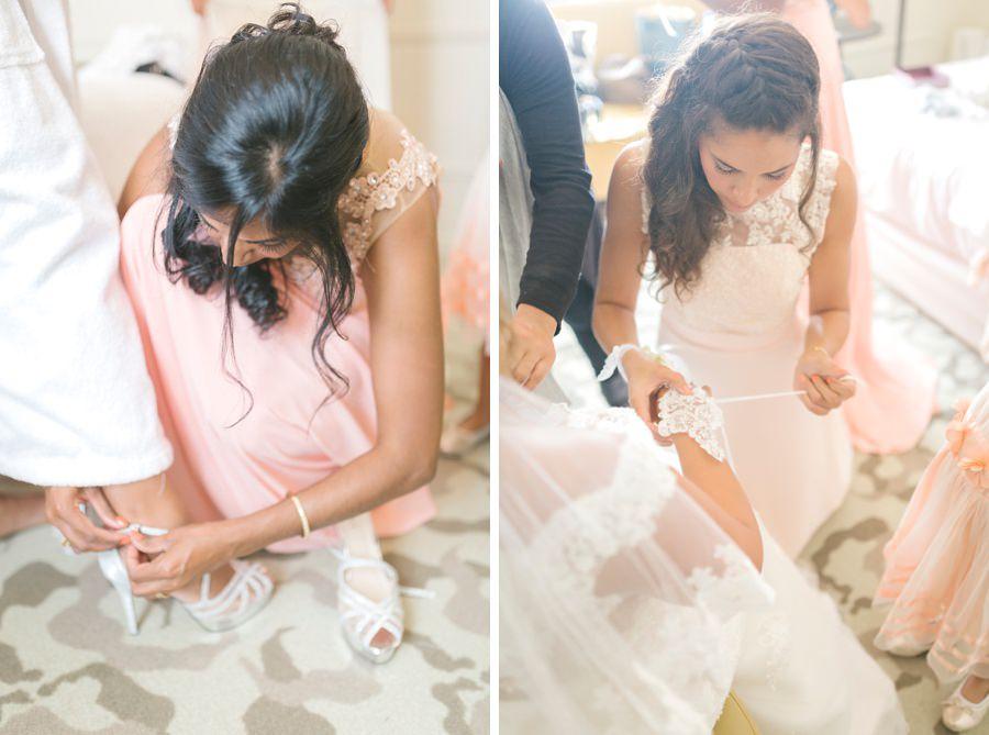 mariage_ferme-de-genievre-elsa-alex-photographe-nicolas_saurin-95_mini