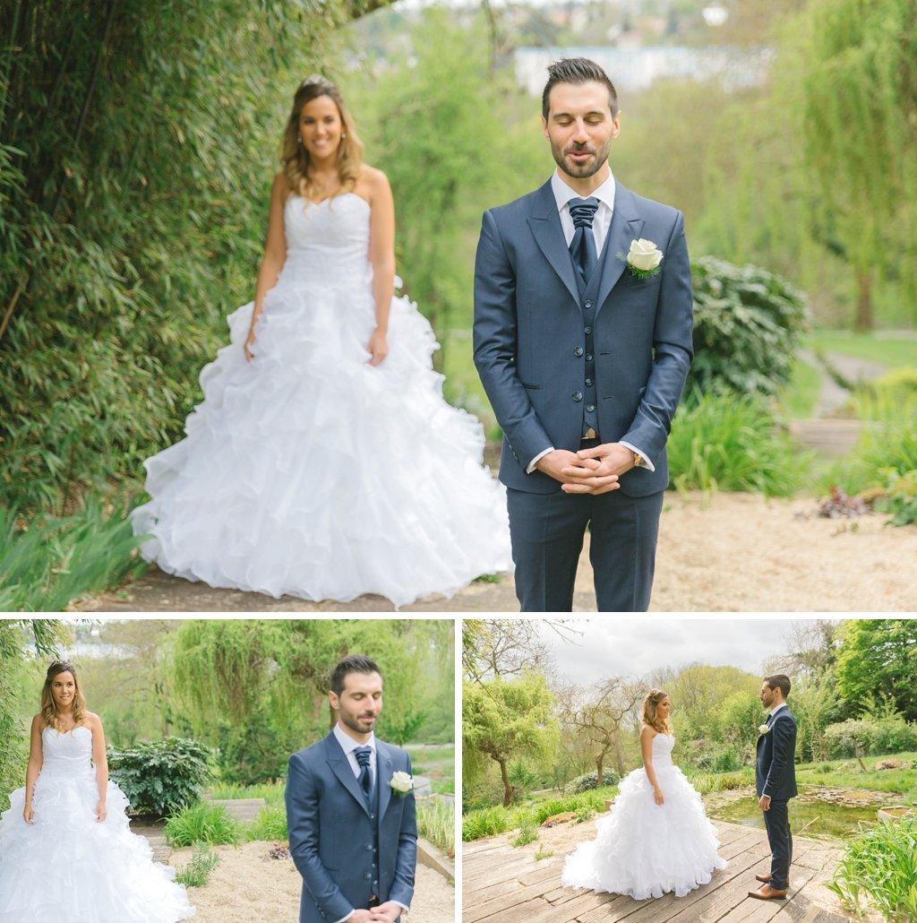 lolita & yoann, nicolas saurin, photographe mariage lifestyle, photographe mariage paris, wedding photographer, www.nicolassaurin.com
