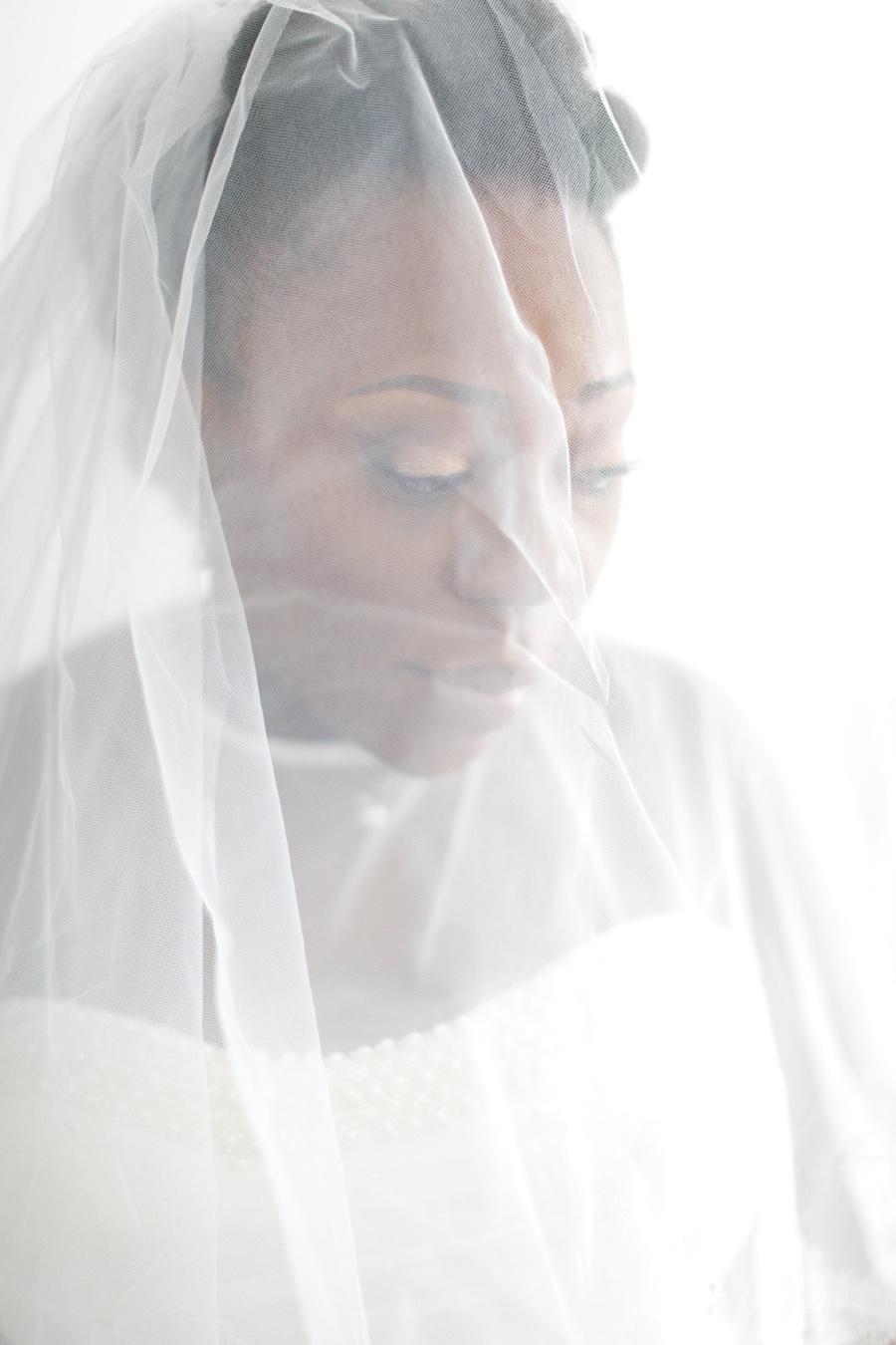 mariage_pavillon-d-armenonville-nadege-arthur-photographe-nicolas_saurin-199