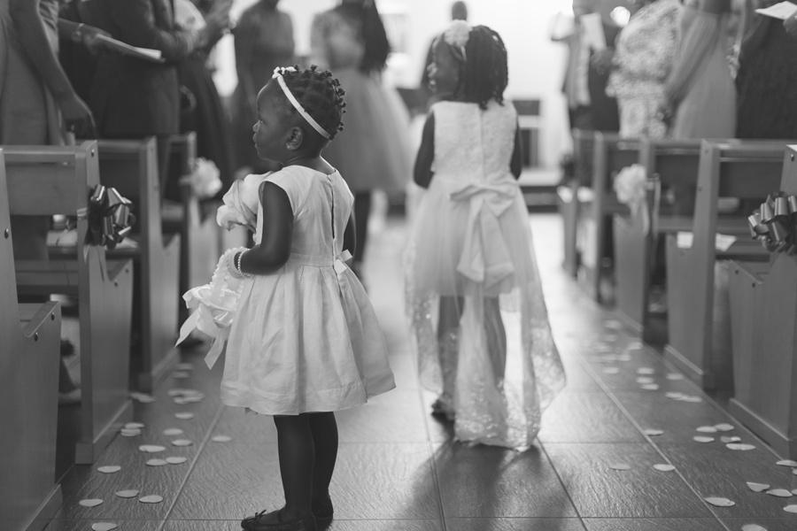 mariage_pavillon-d-armenonville-nadege-arthur-photographe-nicolas_saurin-243
