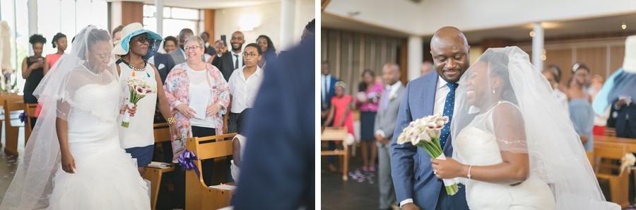 mariage_pavillon-d-armenonville-nadege-arthur-photographe-nicolas_saurin-248