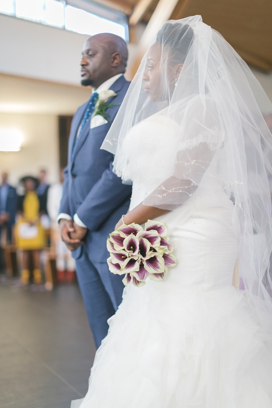 mariage_pavillon-d-armenonville-nadege-arthur-photographe-nicolas_saurin-335