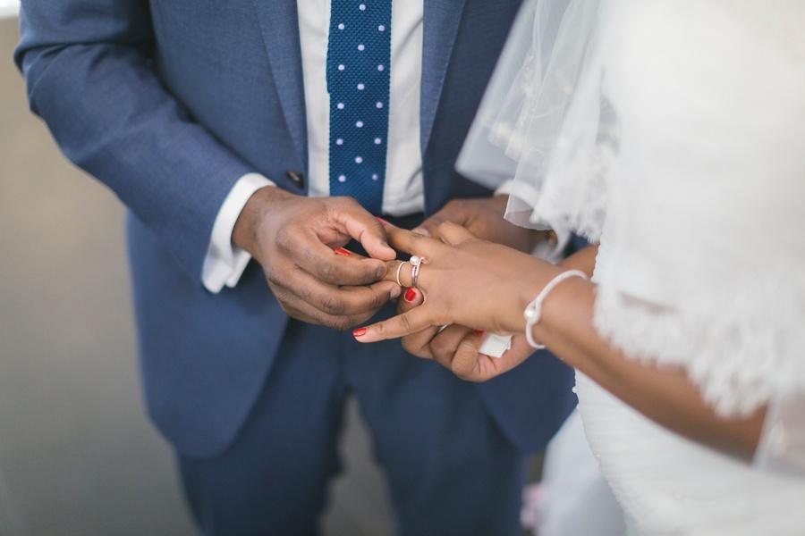 mariage_pavillon-d-armenonville-nadege-arthur-photographe-nicolas_saurin-361