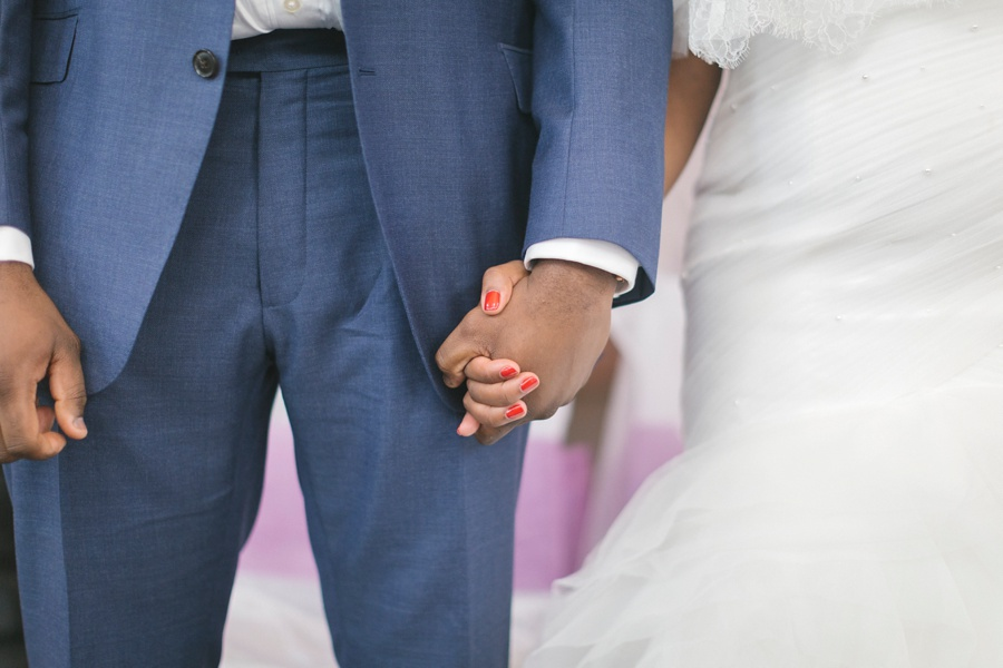 mariage_pavillon-d-armenonville-nadege-arthur-photographe-nicolas_saurin-411