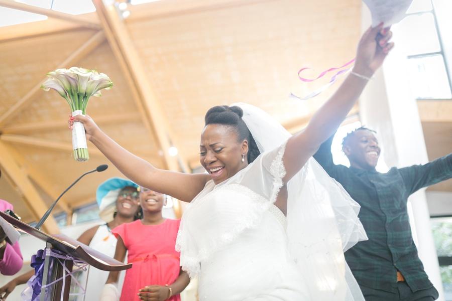mariage_pavillon-d-armenonville-nadege-arthur-photographe-nicolas_saurin-452