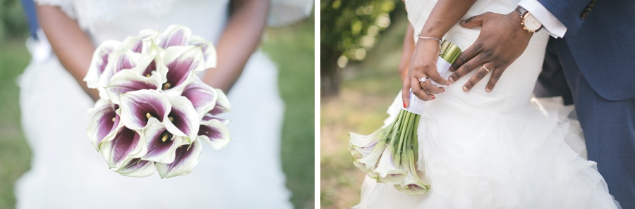 mariage_pavillon-d-armenonville-nadege-arthur-photographe-nicolas_saurin-514