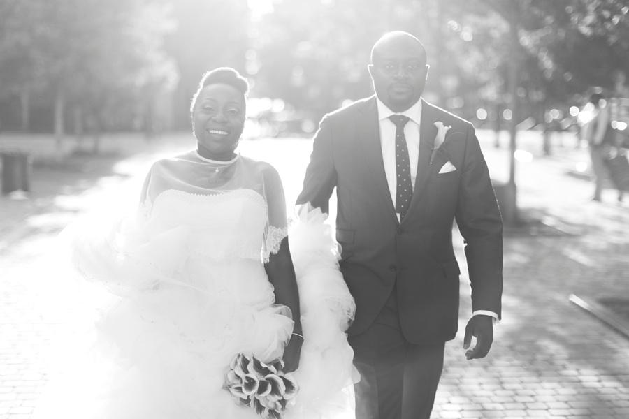 mariage_pavillon-d-armenonville-nadege-arthur-photographe-nicolas_saurin-528