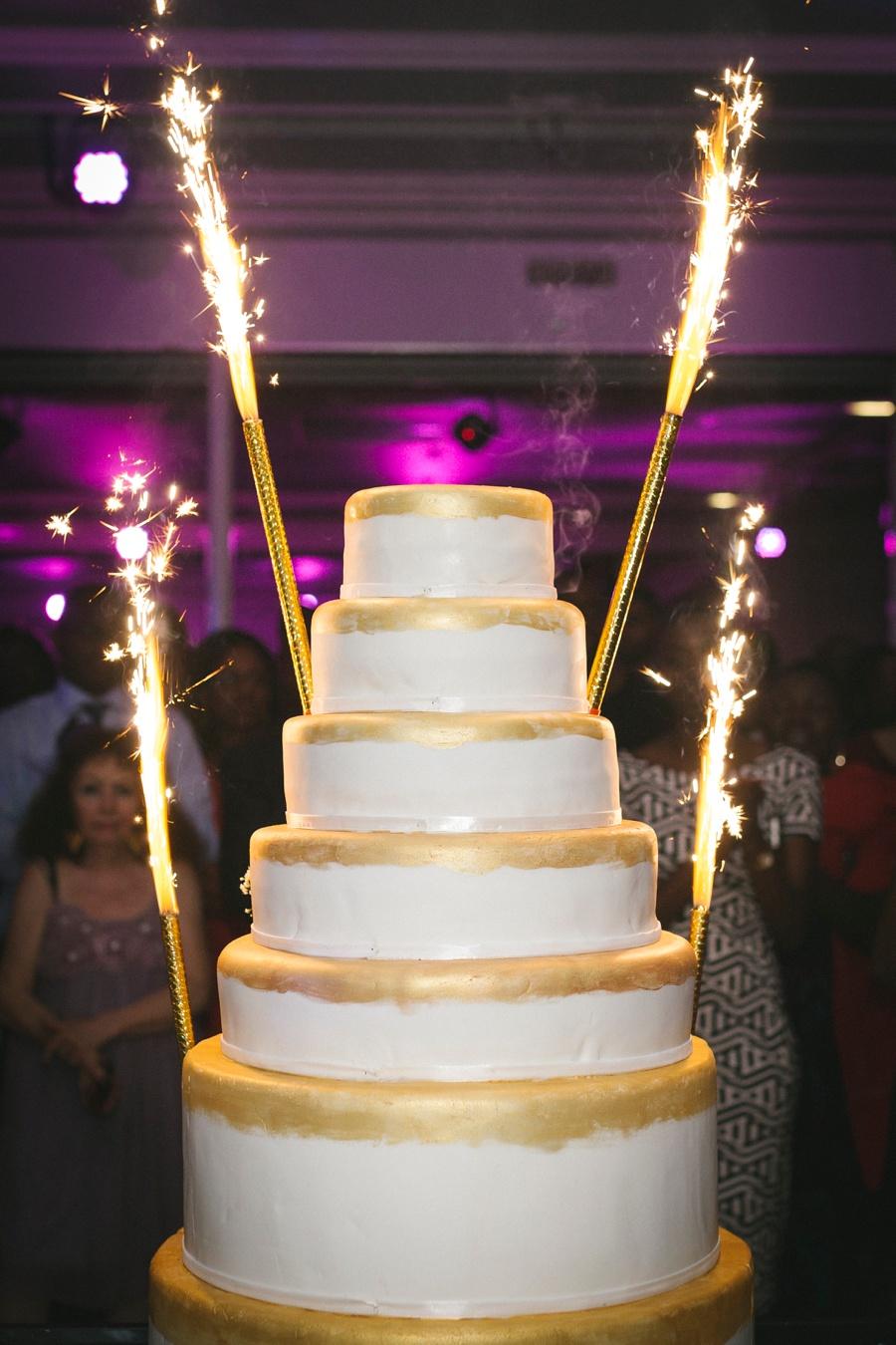 mariage_pavillon-d-armenonville-nadege-arthur-photographe-nicolas_saurin-735