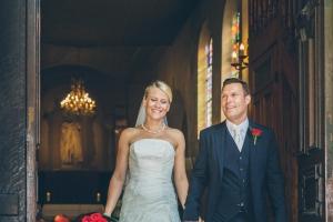 nicolassaurin.com, photographe mariage paris, wedding photographer paris, photographe lifestyle, mariage, photographe, Île-de-France, france, nicolas saurin,