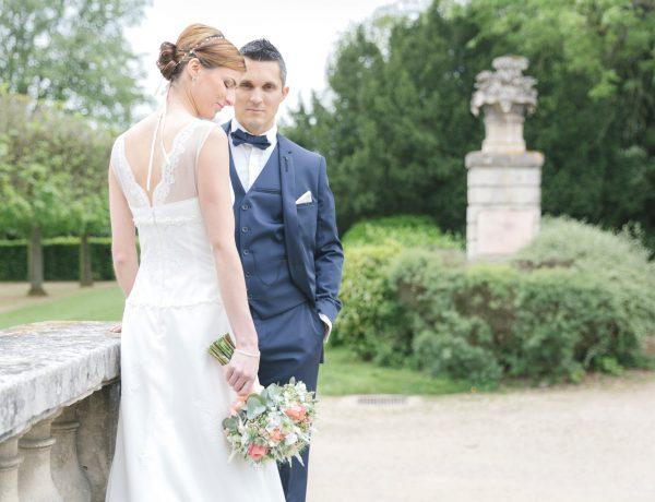 nicolas saurin, Parc de Sceaux, photographe mariage lifestyle, photographe mariage paris, www.nicolassaurin.com
