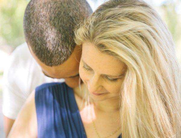 bois de vincennes, maks, nicolas saurin, photographe mariage lifestyle, photographe mariage paris, sandra, www.nicolassaurin.com