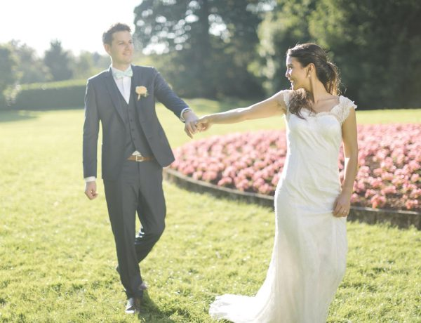 Chateau de Santeny, mariage, wedding